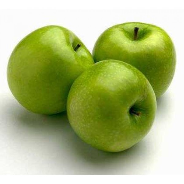 apple-granny-smith-6