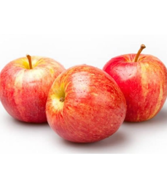 apple-royal-gala-united_1
